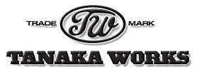 TANAKA-WORKS