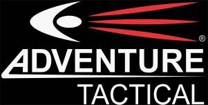 Adventure-Tactical