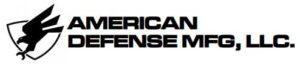 American-Defense