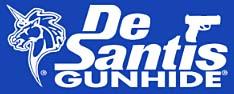 De-Santis-Holster