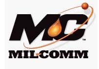 MILCOMM