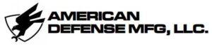 American Defense