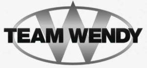Team WENDY