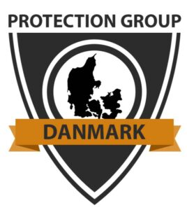 Protection-group