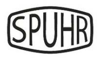 SPUHR