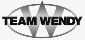 Team-WENDY